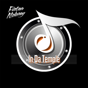 In Da Temple Podcast