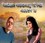 Fintan Moloney ft. Ria - Naach Le